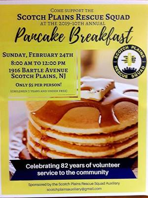 Carousel_image_8ba0461594ce1546e9ea_scotch_plains_rescue_squad_pancake_breakfast_poster_2019