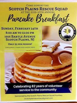 Carousel_image_8ba0461594ce1546e9ea_scotch_plains_rescue_squad_pancake_breakfast_poster_2019