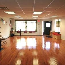 Office/Retail Space in Maplewood