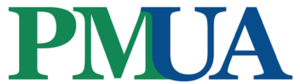 PMUA logo.png