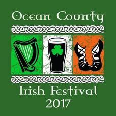 Carousel_image_8bdee616ec49505f2c75_ocean_county_irish_festival