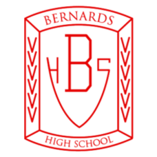 Carousel_image_8bf614747b1eb222d3a3_bernards_high_school_seal