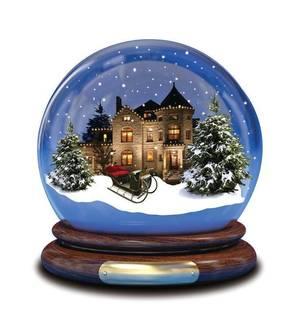 Carousel_image_8c38fe898efab8349784_snow_globe