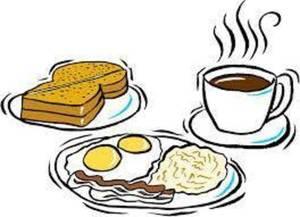 Carousel_image_8c500601ce875e62292c_breakfast_elks