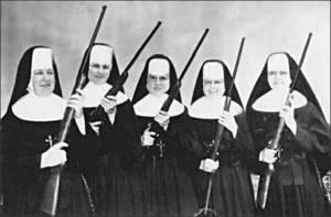 Carousel_image_8c783fde8713bda582df_nuns_with_guns