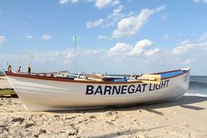 Carousel_image_8c8da08d79a6b34b9b95_bl_beach_patrol
