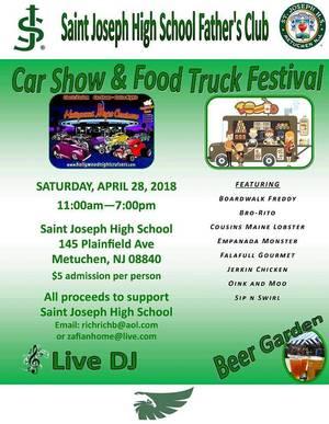 Carousel image 8cad5e329e119fe90891 sjhs car show food truck flier