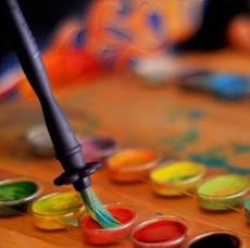 Carousel image 8cb275bfc42ded17e864 artist brush and paint