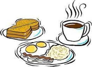 Carousel_image_8ccf1813377e1f849682_breakfast
