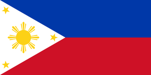 Carousel_image_8cdab5716c8dbc1e7c3f_philippines