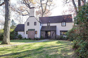 42 Colt Road, Summit NJ: $1,395,000