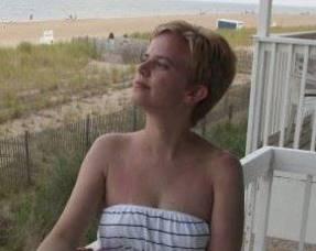 Kristine Obituary.JPG