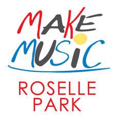 Carousel image 8d409401026171f65ae4 rosellepark  1