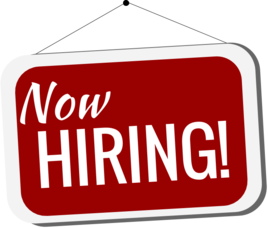 Carousel image 8d435fde92122d449ea2 now hiring