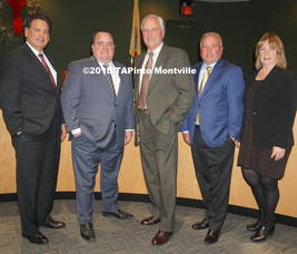Carousel_image_8d815bcc59f1f855a8b9_a_township_committee__2018_tapinto_montville_square