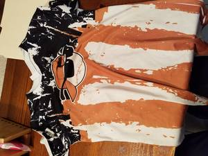 Carousel_image_8dbedaeaf9c52077b4da_gavin_s_shirt