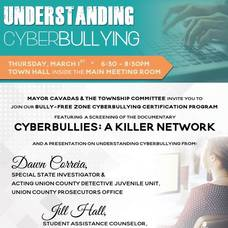 Carousel_image_8dc12858c7d602c35c67_f26496010973f7e75456_cyberbullying_a_killer_network