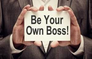 Carousel_image_8de41f225297bb83f207_wpu_be_your_own_boss