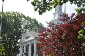 town hall 3.jpg