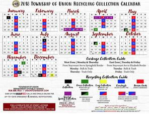 Carousel_image_8df68325f9e141b7effb_2018_recycle_schedule