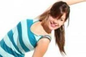 Carousel_image_8e0a25dc2cd6e341b508_8aefdbc91d08cc31ff9a_4aa13b3f2eb948d4a41b_cross_training