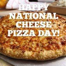 Carousel_image_8e32f1b7af61bf200162_national_cheese_pizza_day_logo
