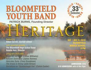 Bloomfield Youth Band Dec. 8 Concert Flyer.jpg
