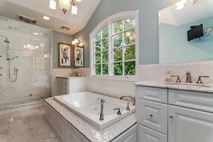 48_CanoeBrook_master bathroom_web.jpg