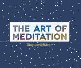 Carousel_image_8e7baf5386fc2c58c6e4_night_meditation