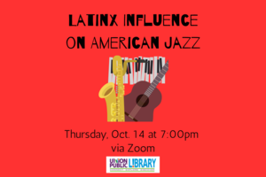 Carousel_image_8e8ed5d9feed7ad03a41_copy_of_latinx_influence_on_american_jazz__1200_x_800_px_