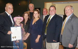 Carousel_image_8ebde13959e8130c734a_a_sen._pennacchio_with_twp_committee_and_marie