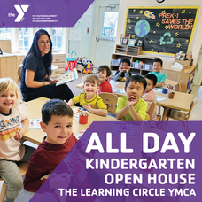 Carousel_image_8ed3447733ed4c94e168_2020-2021-tlc-all-day-kindergarten-open-house-tap-calendar