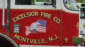 Carousel_image_8ee26bd1995681ebc947_montville_fire___2