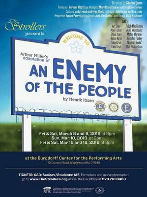 Carousel_image_8ee34259bbcbbb54f466_enemy_poster