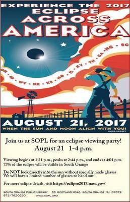 Carousel_image_8f240ca9e30f287b9577_eclipse