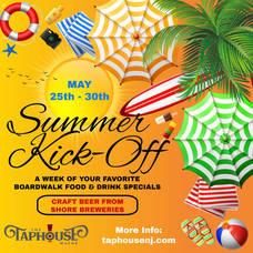 Carousel_image_8f39a0b25543e5ac8366_summer_kick_off_week