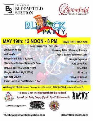 Carousel image 8f58a502799064fe957e block party flyer