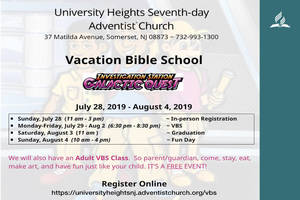 Vacation Bible School-University Heights.jpeg