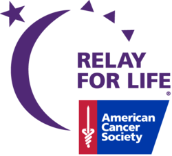 Carousel_image_8f7e66415dd95c6631df_american_cancer_society_relay_for_life_logo