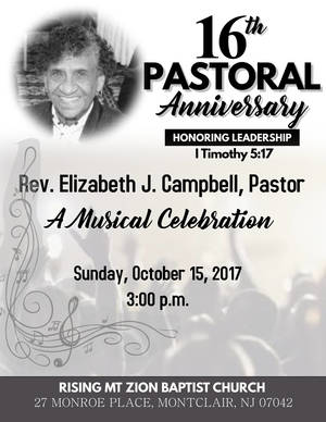 Carousel_image_8f9ae2583e8abdc2cbae_copy_of_pastors_anniversary-_corrected