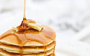 Carousel_image_8fae0d28e7c3eac55238_pancakes