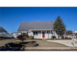 $459,900 188 Catherine Lane Village Harbor of Stafford Twp.