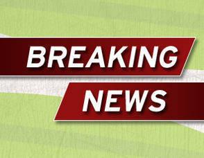Carousel image 8fcbb2cfa4fa73530e46 breaking news