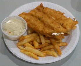Carousel_image_8fd739d7f323c169c837_a_fish__n__chips_dinner__2019_tapinto_montville____melissa_benno