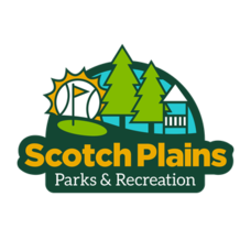 Carousel_image_8ff7a629097285eb2d0e_scotch_plains_recreatino_logo