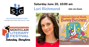 Lori Richmond event cover.png