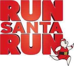 Carousel_image_902ef51b5ae12682ce9d_santa_run