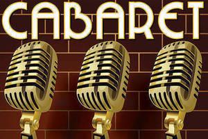Cabaret @ MONDO.jpg