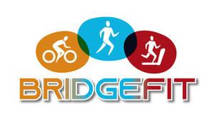 Carousel_image_904de95959e5d04bc97e_20_01_bridgefit_logo_final