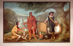 Carousel_image_90a8be305eac6d5ba0d8_sears_mural_watchung